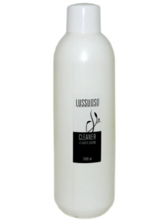 Lussuoso cleaner Vitamin Bomb 1000 ml