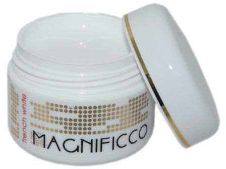 Manivicco ?el french white 15 g