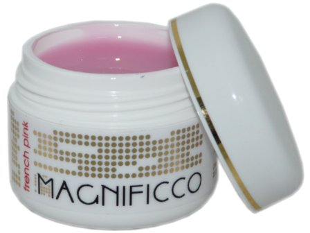 Manivicco ?el french pink 30 g