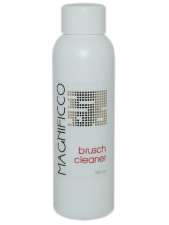 Manivicco brush cleaner 100ml