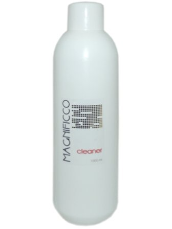 Manivicco cleaner 1000 ml