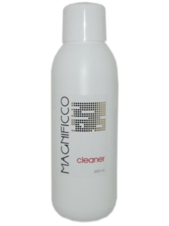 Manivicco cleaner 600 ml