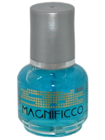 Manivicco Cuticle Remower 15 ml - blue