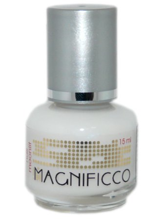 Manivicco Nail Moonlit 15 ml